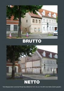 38_Pirna_Breite_Str_10
