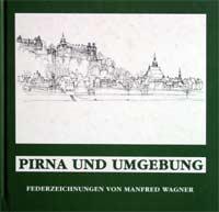 Pirna-und-Umgebung
