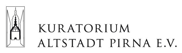 Kuratorium Altstadt Pirna e.V.